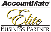 AccountMate Elite Business Partner